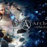 El 25 de marzo se abre un nuevo servidor en ArcheAge Unchained