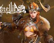 Astellia Online está remontando en Steam