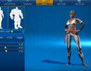 Ship of Heroes anuncia la beta del creador de personajes para el 1 de noviembre