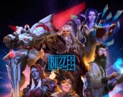 Detalles de la entrada virtual a la BlizzCon 2019, que en palabras del presidente puede ser «la mejor de la historia»