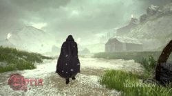 Chronicles of Elyria comparte un vídeo para mostrarnos el sonido de sus mapas