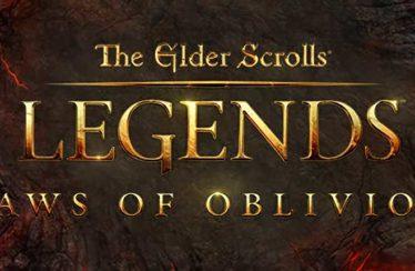 Elder Scrolls Legends paraliza su desarrollo