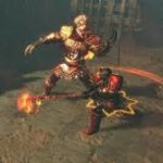 Path of Exile 3.13 se retrasa hasta enero para que podamos jugar a Cyberpunk 2077