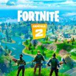 Suben las ventas de juegos digitales y Fortnite sigue como rey de ingresos en 2019