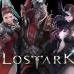 Lost Ark anuncia el fin del «gender lock», arranca su beta en Japón y se prepara para una salida global