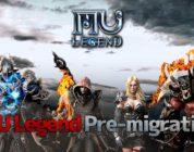 VALOFE será la nueva encargada de dar servicio a MU Legend