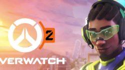 La próxima semana Blizzard compartirá detalles sobre los cambios que llegan al PvP de Overwatch 2