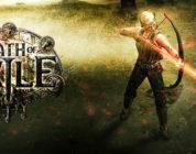 Path of Exile anunciará la nueva liga el 25 de febrero