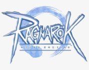 Los servidores de Ragnarok Online International se apagarán dos meses para recibir una gran actualización