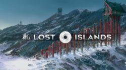 Apúntate a la beta de RAN: Lost Island, un nuevo Battle Royale ambientado en el siglo 16