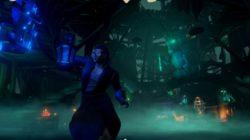 Sea of Thieves añade su esperado Fort of the Damned y un modo PvP 2vs2