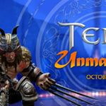 TERA Console lanzará Unmasked el 29 de octubre con muchas novedades