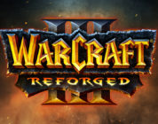 ¡Warcraft III: Reforged está ya disponible!