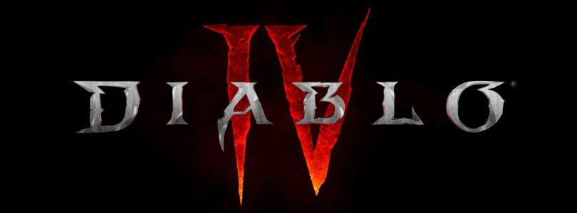 El equipo de Diablo IV nos cuenta sobre el diseño de interfaz, compatibilidad con mando y cooperativo local