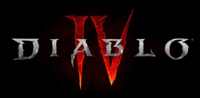 Diablo IV añade mayor complejidad a las estadisticas del equipo