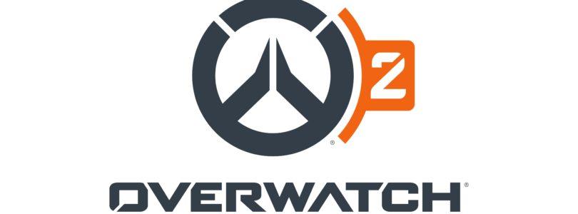 Anunciado Overwatch 2, con nuevos héroes, mapas y PvE cooperativo