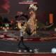 G-Star 2019 – Seven Knights Revolution, MMORPG para móviles, enseña su demo