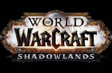 Blizzard ha presentado hoy World of Warcraft: Shadowlands, su próxima gran expansión