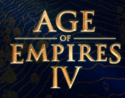 Primer tráiler gameplay de Age of Empires IV