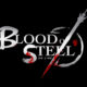 Disponible en Steam la beta del MOBA Blood of Steel