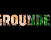 Grounded es el nuevo survival cooperativo creado por Obsidian