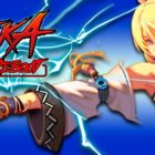 Kritika:REBOOT de nuevo disponible desde Steam