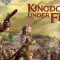 Gameforge anuncia el cierre de los servidores de Kingdom Under Fire 2 para el próximo mes de octubre