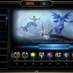 Skyforge llama a acabar con los invasores en PC, PS4 y Xbox One