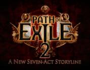 Nuevo tráiler y 20 minutos de gameplay con detalles de Path of Exile 2