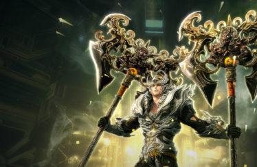 Blade & Soulenseña un pequeño vídeo de su rediseño con Unreal Engine 4