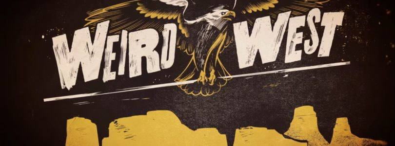 WolfEye Studios revela su ARPG de vaqueros Weird West
