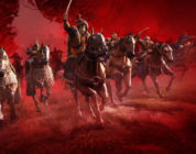 ¡Consigue una indumentaria exclusiva para Conqueror's Blade!