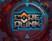 Corepunk – Un nuevo MMORPG con un aire entre Cyberpunk, Diablo y League of Legends