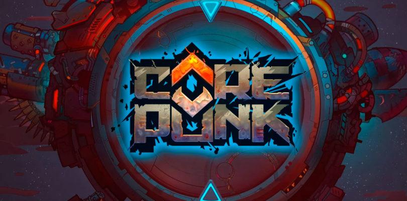 La beta cerrada de Corepunk se retrasa hasta agosto