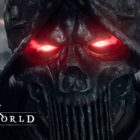 Esta semana New World realizará un Test para probar sus servidores