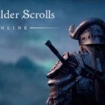 Confirmado el límite de 12 jugadores en los grupos de Elders Scrolls Online