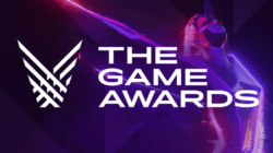 Todos los ganadores de The Game Awards