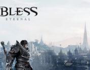 Nuevo tráiler de Bless Eternal, nuevo MMORPG para móviles