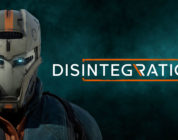 Empieza la beta multijugador abierta de Disintegration