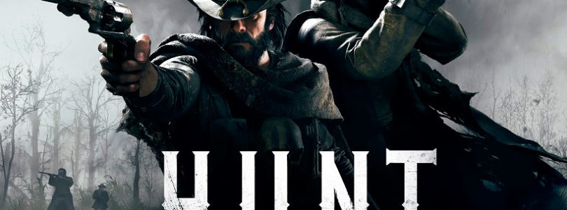 Hunt: Showdown llega a PS4 y Xbox One de la mano de Koch Media