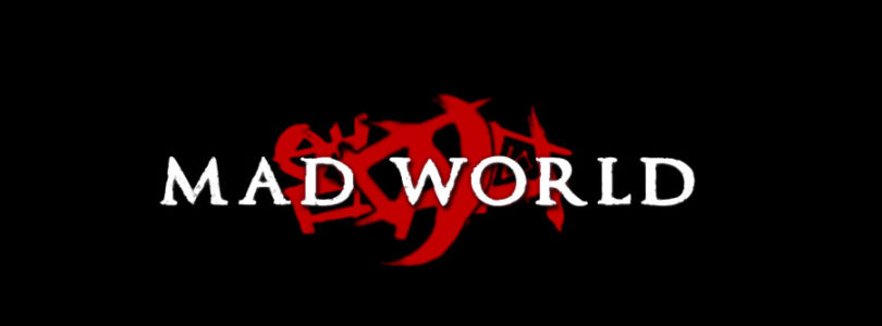 Mad World anuncia los detalles de su próxima alpha 3.0 de octubre