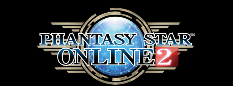 Ya está disponible Phantasy Star Online 2 en su versión para PC