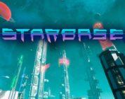 Starbase aplaza el lanzamiento de su acceso anticipado en Steam hasta mayo de 2021