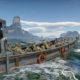 La Armada está llegando al modo Guerra Mundial en War Thunder