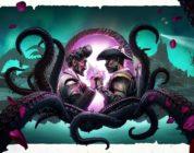 Borderlands 3 llegará a Steam el 13 de marzo y presenta una hoja de ruta