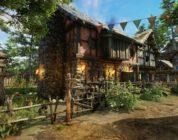 New World detalla hoy su sistema de housing