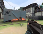 Project A, el shooter de Riot es comparado con CounterStrike: Global Offensive