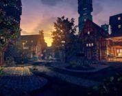 Anunciado el primer DLC de pago de OUTWARD, The Soroboreans