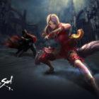 Blade & Soul presenta nua nueva especialización para el Assassin
