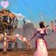 RIFT celebra San Valentín con un sorteo creativo